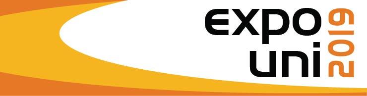 EXPO UNI 2019
