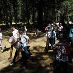 CAMPAMENTO 1º GRADO (11)