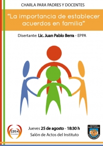 EPPA FAMILIA