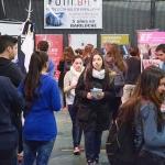 EXPO UNI 2017 (3)