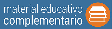 MATERIAL EDUCATIVO COMPLEMENTARIO