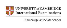 Cambridge Associate School