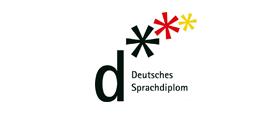 Deutches Sprachdiplom