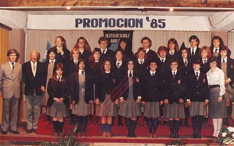 egresados-1985