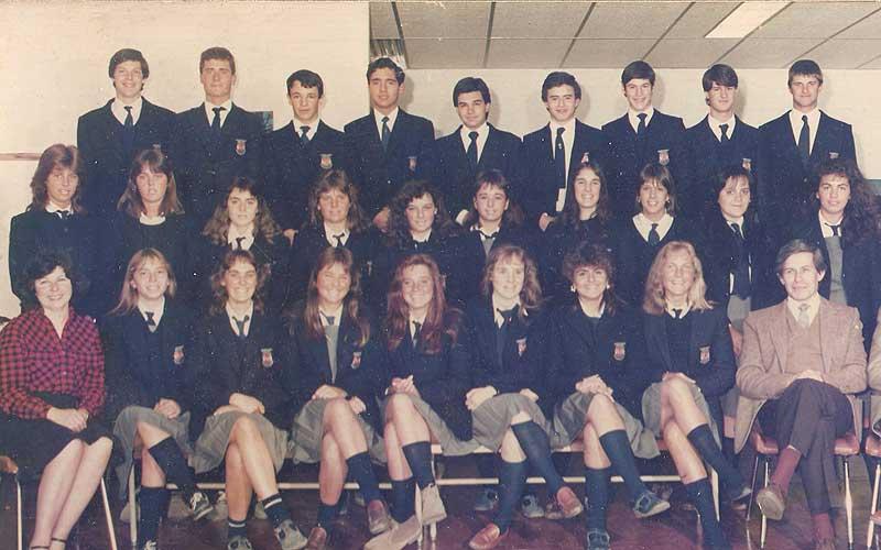 egresados-1986