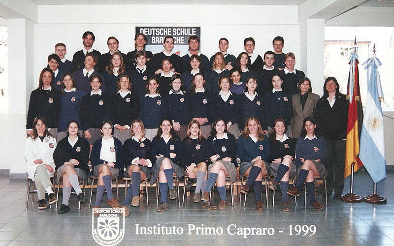 egresados-1999