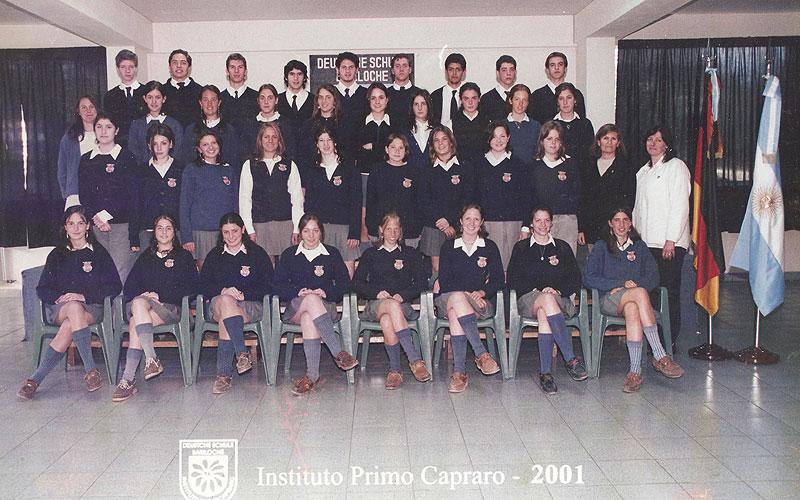 egresados-2001