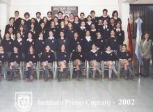 egresados-2002