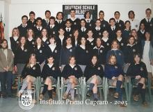 egresados-2003