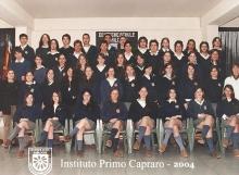 egresados-2004