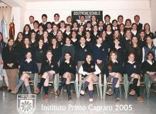 egresados-2005