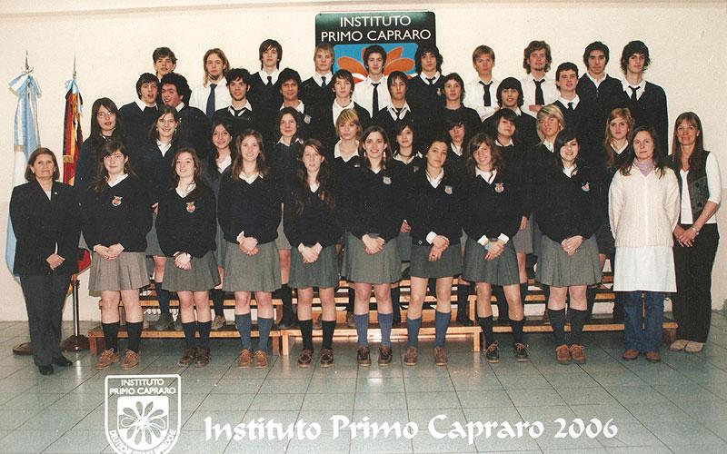 egresados-2006