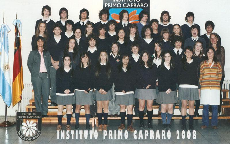 egresados-2008