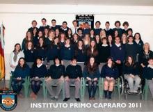 egresados-2011