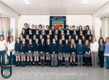 egresados-2012