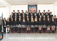 egresados-2013