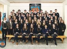 egresados-2014
