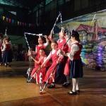 grupo-danzas_1
