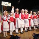grupo-danzas_10