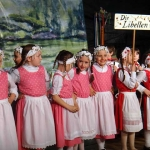 grupo-danzas_11
