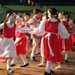 grupo-danzas_13
