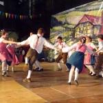 grupo-danzas_2