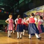 grupo-danzas_3