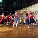 grupo-danzas_4