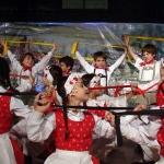 grupo-danzas_5