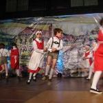 grupo-danzas_6