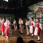 grupo-danzas_7