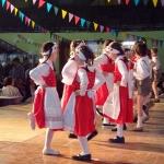 grupo-danzas_8