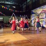 grupo-danzas_9