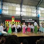 25-mayo_primario_6