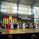 25-mayo_primario_7
