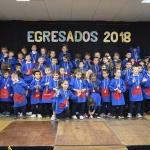 EGRESADOS NI (12)