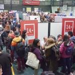 EXPO UNI 2017 (1)