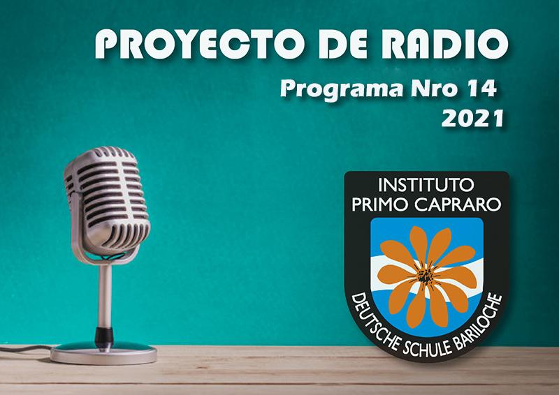 Portada-Radio-Programa-Nro-14