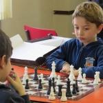 ajedrez_10