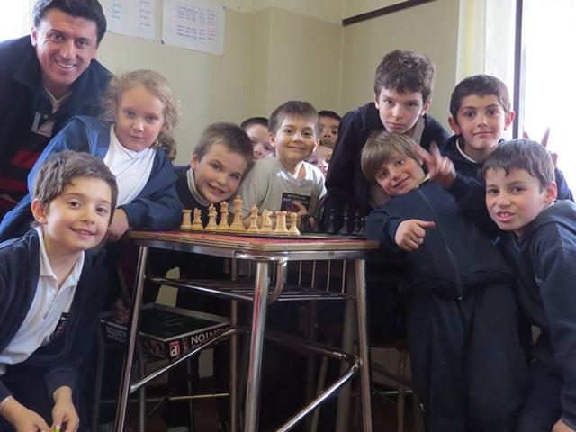 ajedrez_1