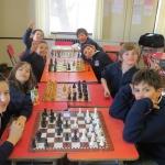 ajedrez_14