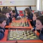 ajedrez_15