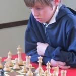 ajedrez_16