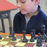 ajedrez_17
