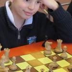 ajedrez_19