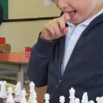 ajedrez_20