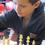 ajedrez_21