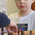 ajedrez_22