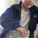 ajedrez_23