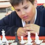 ajedrez_24